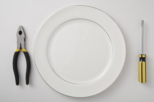 Aprire un ristorante: pianificare gli steps
