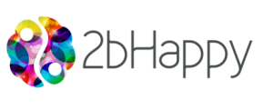 logo2bhappy
