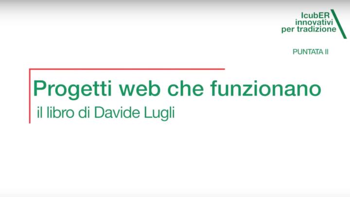 Progetti Web che funzionano