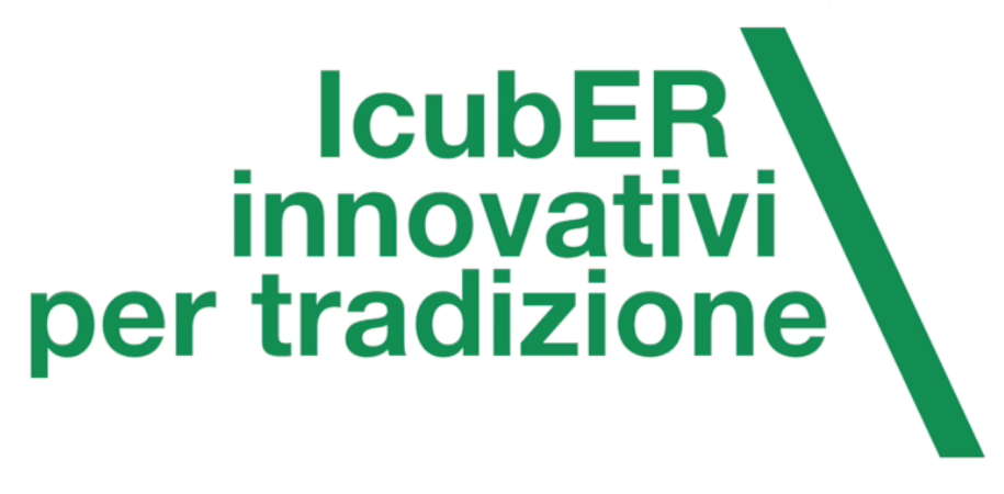 icuber_logo