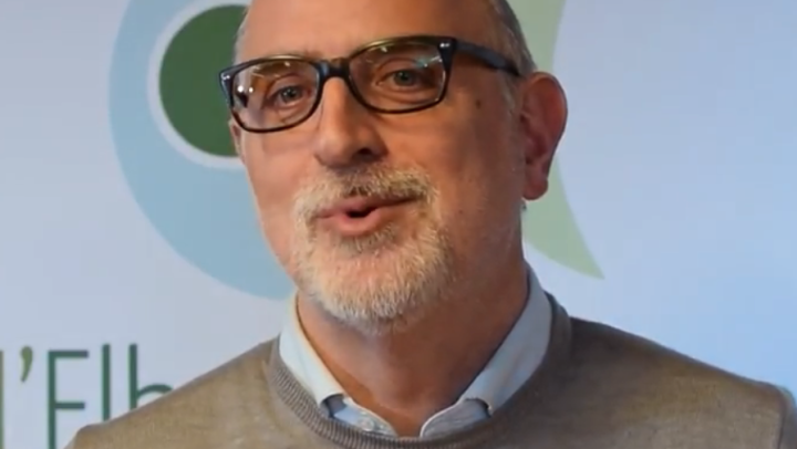 Michele Marmo – Associanimazione