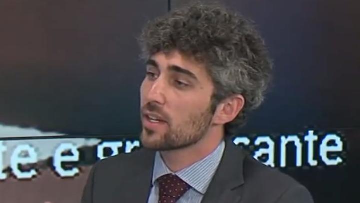Filippo Causero – Foxwin – Valorizzare l'intelligenza collettiva