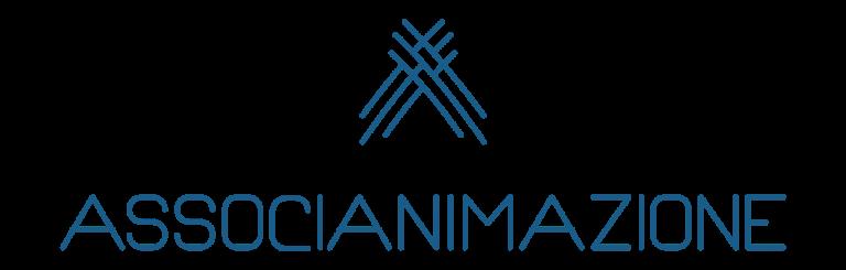 logo-1-768x245 associanimazione