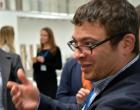 Innovazione 2020 – Nicola Mezzetti – United for Change
