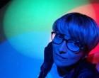 Martina Lodi – Kick-ER ART-ER – Orientamento al Crowdfunding