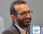 Innovazione2020   Fabio Malagnino Uff. Stampa Consiglio Regionale Piemonte – PA Social Stories