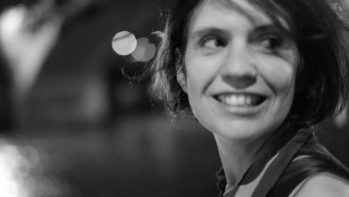 Innovazione2020 | Marta Mainieri Collaboriamo